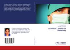 Copertina di Infection Control in Dentistry