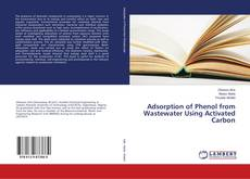 Adsorption of Phenol from Wastewater Using Activated Carbon的封面