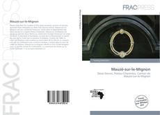 Bookcover of Mauzé-sur-le-Mignon