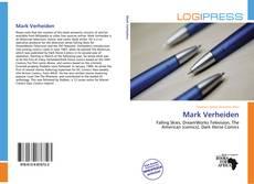 Bookcover of Mark Verheiden