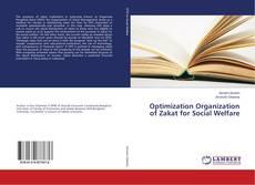 Обложка Optimization Organization of Zakat for Social Welfare