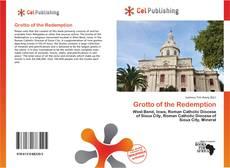 Grotto of the Redemption kitap kapağı