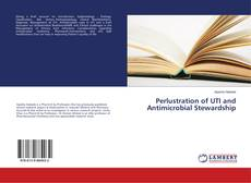 Couverture de Perlustration of UTI and Antimicrobial Stewardship
