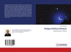 Religio-Political Module kitap kapağı