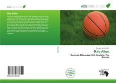 Bookcover of Ray Allen