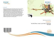 Buchcover von Lateef