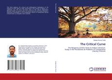 Bookcover of The Critical Curve