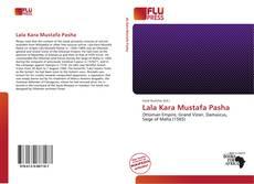 Borítókép a  Lala Kara Mustafa Pasha - hoz