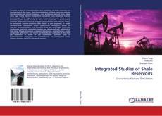 Copertina di Integrated Studies of Shale Reservoirs