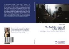 Capa do livro de The Realistic Image of Indian Women