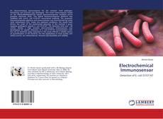 Copertina di Electrochemical Immunosensor