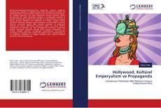 Couverture de Hollywood, Kültürel Emperyalizm ve Propaganda