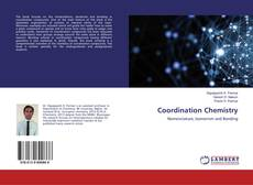Bookcover of Coordination Chemistry