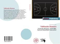 Bookcover of Yakhouba Diawara