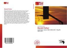 Bookcover of Derek Fisher