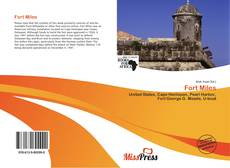 Bookcover of Fort Miles