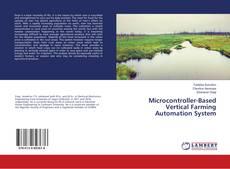 Couverture de Microcontroller-Based Vertical Farming Automation System