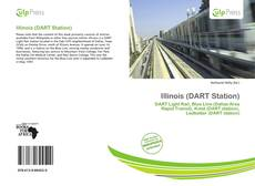 Couverture de Illinois (DART Station)