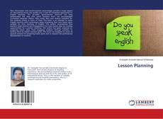 Bookcover of Lesson Planning