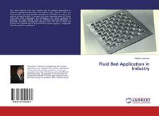 Bookcover of Fluid Bed Application in Industry
