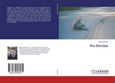Bookcover of The Shorties