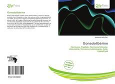 Buchcover von Gonadolibérine