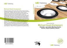 Bookcover of Michael Head (Composer)
