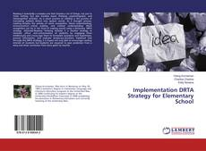 Bookcover of Implementation DRTA Strategy for Elementary School