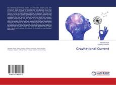 Bookcover of Gravitational Current