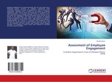 Copertina di Assessment of Employee Engagement