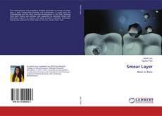 Couverture de Smear Layer