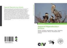 Appareil Reproducteur Aviaire的封面