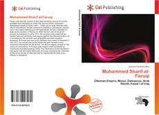 Bookcover of Muhammed Sharif al-Faruqi