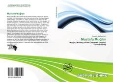 Portada del libro de Mustafa Muğlalı