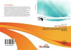 Jim Neidhart的封面