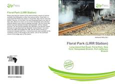 Bookcover of Floral Park (LIRR Station)