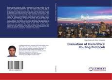 Evaluation of Hierarchical Routing Protocols的封面