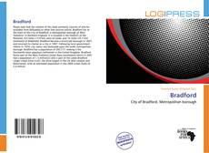 Обложка Bradford