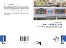 Borítókép a  Kiest (DART Station) - hoz