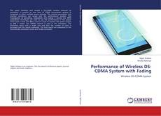 Bookcover of Performance of Wireless DS-CDMA System with Fading