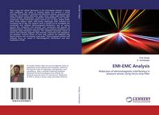 Bookcover of EMI-EMC Analysis