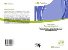 Bookcover of Austin Scarlett