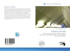 Buchcover von Conroy Aircraft
