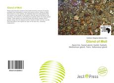 Bookcover of Gland of Moll
