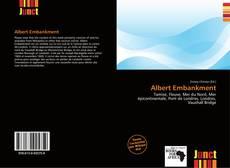 Couverture de Albert Embankment