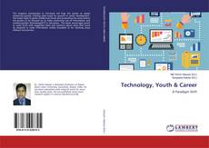 Couverture de Technology, Youth & Career