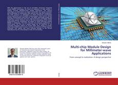 Bookcover of Multi-chip Module Design for Millimeter-wave Applications
