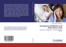 Borítókép a  Emergency Childbirth and High Stress Level - hoz