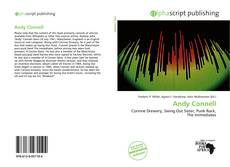 Bookcover of Andy Connell