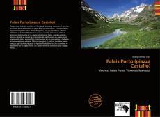 Обложка Palais Porto (piazza Castello)
